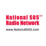 National SOS Radio Network