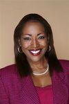Carmen J. Day, Speaker