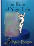 The Role of Your Life - New unusual e-book on personal growth.