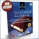 Mac Journal 4 from Mariner Software