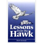'Lessons From the Hawk'
