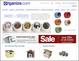 Organize.com Chooses Alexander Interactive for Website Redesign
