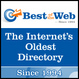 Best of the Web Celebrates Twelve Years of Growth With Biggest Member Promotion Ever