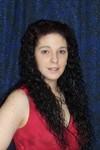 Sheila Roy - 2006