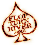 FlopTurnRiver.com