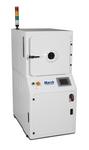 New AP-1000 Plasma System