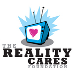 Reality Cares