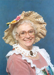 Linda S. Day is grandma to kids across the country. Her new book is great edutainment.