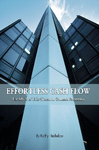 Book Cover, Effortless Cash Flow: the ABC's of TICs (Tenant in Common Properties)