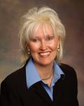 Author Photograph, Kathy Heshelow