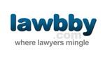 Lawbby logo