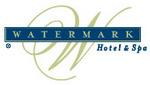 Watermark Hotel
