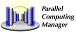 Parallel Computing Manager