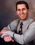 Scott A. Geller, President, Cow Country Enterprises