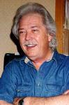 Stamps Singer Donnie Sumner