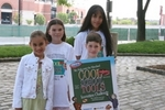 BKFK 'Cool School Tools' Award Winners