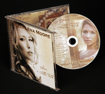 Holly Moore CD Products
