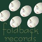 Foldback Records