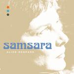 Alice Despard: Samsara