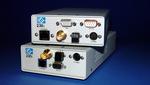 BCI Model 230i/520i Series.
