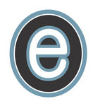 Entertainment Publicists Professional Society (EPPS) logo