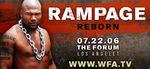 Rampage Reborn