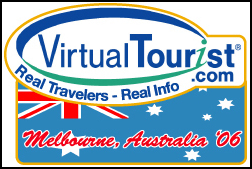 VirtualTourist_Melbourne_Meeting_5_06.jpg