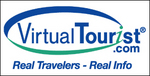 VirtualTourist.com - Real Travelers, Real Info