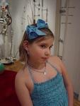 Kid's jewelry  model
