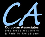 Corcoran Associates Firm of Business Advisors and Public Relations Experts