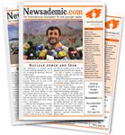 Newsademic Graphic