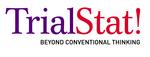 TrialStat logo
