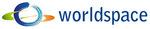 Worldspace logo
