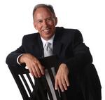 Jim Thomas Founder of FMC