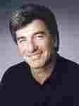 New York Times Best Selling Author T. Harv Eker