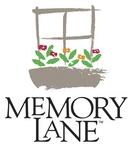 The Memory Lane Company