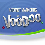 Internet Marketing Voodoo