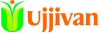 Ujjivan logo