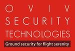 Logo OVIV