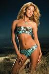 Sunsets Separates Swimwear Baja Bikini
