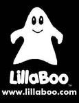 LillaBoo logo