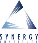 Synergy Institute