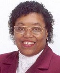 Sharon Williams, The 24 Hour Secretary