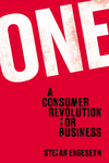 ONE - The Consumer Revolution