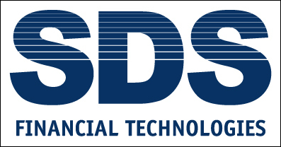 SDS_Logo_PMS400.jpg