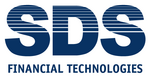 SDS Financial Technologies Logo