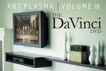 DaVinci DVD