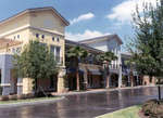 Arbors at Carrollwood, Town Center