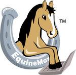EquineMax 2006 Logo