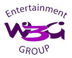 W3G Entertainment Group